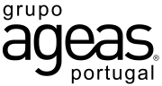 Logotipo Grupo Ageas Portugal