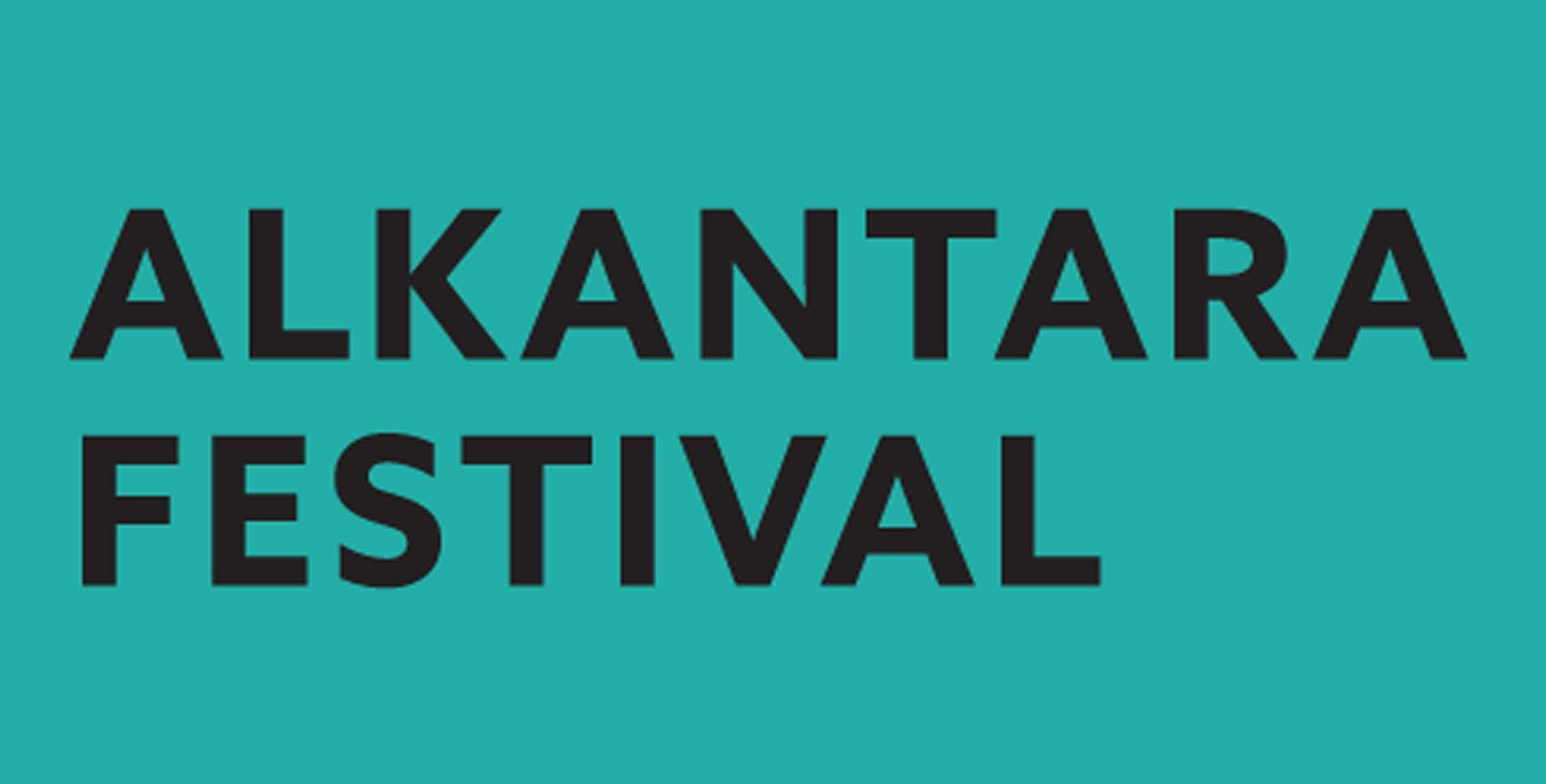 Resultado de imagem para Alkantara Festival